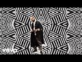 Lyric And Video Bilal - Pleasure Toy ft. Big K.R.I.T.