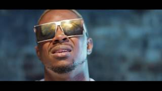 Stanley Enow   Adore You Ft. Mr Eazi