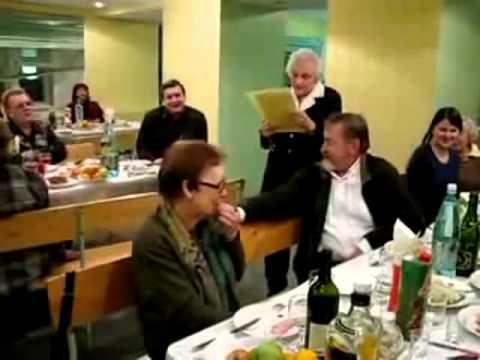 Прикольное видео.Сочинение про Ленина