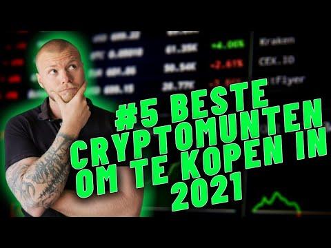 E-kereskedelem amely elfogadja a bitcoint