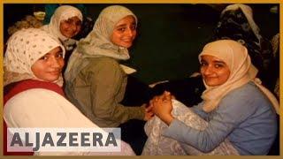 🇺🇸 Growing up Muslim in post 9/11 America   Al Jazeera English