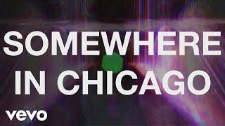"Strand of Oaks – ""Somewhere in Chicago"""