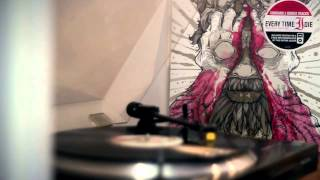 Every Time i Die - The Sweet Life (vinyl rip)