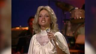 PROMO: That Nashville Music on RFD-TV - Saturdays at 8:30 PM ET (30)