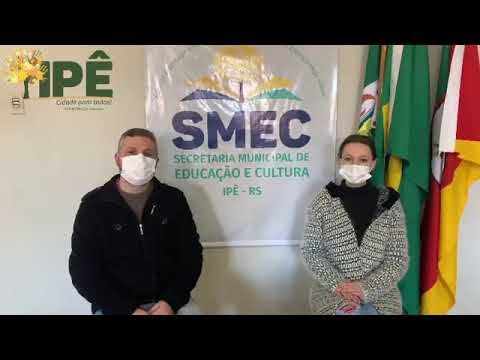 Foto PREFEITURA REALIZA PESQUISA COM ADOLESCENTES