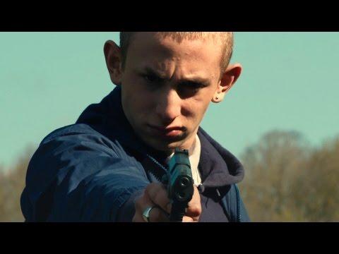 Une Mère  Bande Annonce du Film (2015)