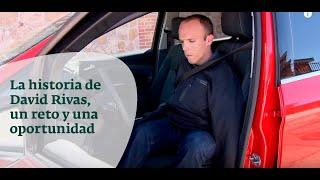 VIDEO CONDUCCIÓN CON LOS PIES 5