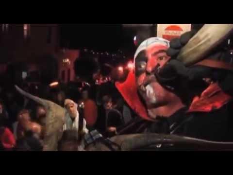 "MONTALEGRE - ""Sexta-feira 13"" (Vídeo Promocional)"