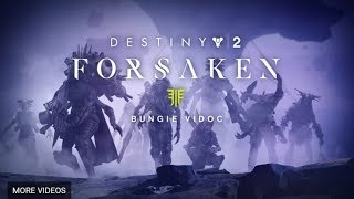 Nathan Fillion replaced by Nolan North for his Destiny character's finalappearance 2018