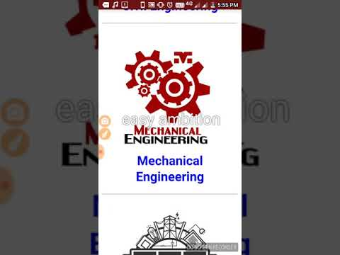 mp4 Automotive Engineering Magazine Pdf, download Automotive Engineering Magazine Pdf video klip Automotive Engineering Magazine Pdf