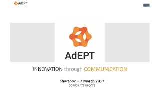 adept-adt-update-sharesoc-richmond-march-2017-09-03-2017