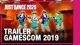Just Dance 2020: Lista Oficial de Músicas | Ubisoft [BR]
