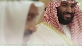 Jaber Al Kaser ... Darna Dam Ezzak   جابر الكاسر ... دارنا دام عزك تحميل MP3