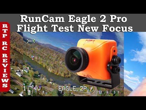 runcam-eagle-2-pro-dual-aspect-ratio-fpv-camera--flight-test-with-new-focus-tek-sumo-eggleston-va