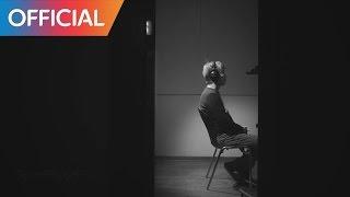 최백호 (Choi Baek Ho) - 바다 끝 (End of the Sea) MV