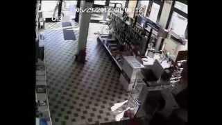 preview picture of video 'Terremoto Soliera 29 Maggio 2012'