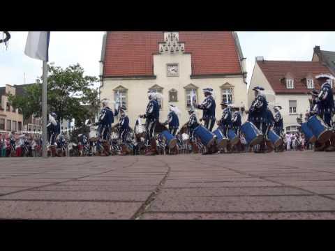 Aschaffenburg leute kennenlernen