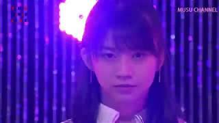 モーニング娘。'18『Are you Happy?』Morning Musume。'18