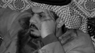اغاني طرب MP3 عبد الرحمن بن مساعد - أربعين - حسين الجسمي تحميل MP3