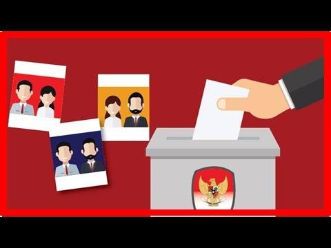 Berita Terkini | Putusan MK Mengikat, Seluruh Parpol Wajib Diverifikasi Faktual : Okezone News