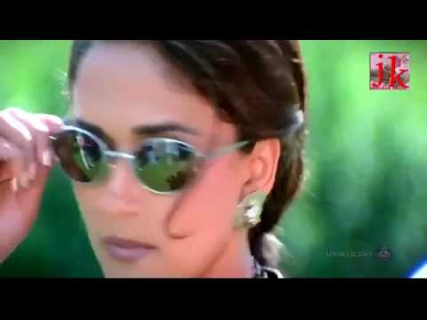 Download Ab tere dil mein hum aa gaye - Akshay kumar & Madhuri dixit - Aarzoo Mp4 HD Video and MP3