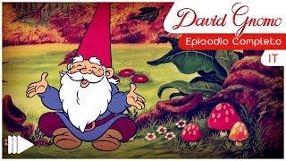 David Gnomo, Amico Mio - 02 - I Perfidi Troll