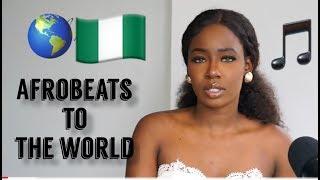 HOT NIGERIAN ARTISTES   Tomi Agape, Hameed Idowu, Buju, Minz, Tomi Thomas