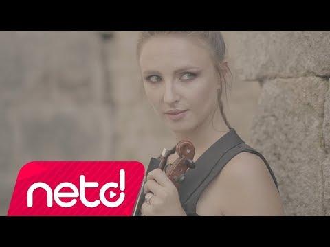 Sertac Kaya - Love U