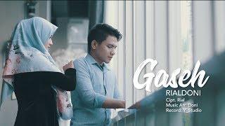 Download lagu Rialdoni Gaseh Mp3