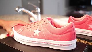 aap nast converse one star - Free video search site - Findclip b13eed1ef