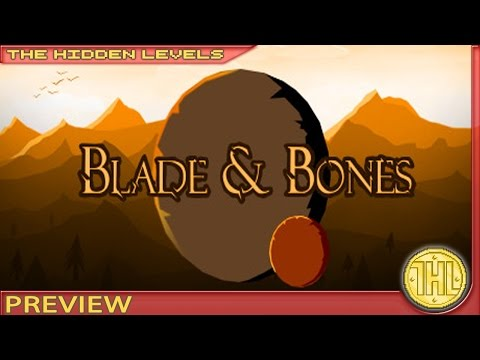 Steam Community    Blade   Bones cbf0f204c8e