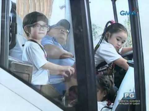 Alisin ang tiyan ng tatlong araw na ehersisyo na may mga larawan