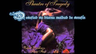 Seraphic Deviltry (Traducida al Español)