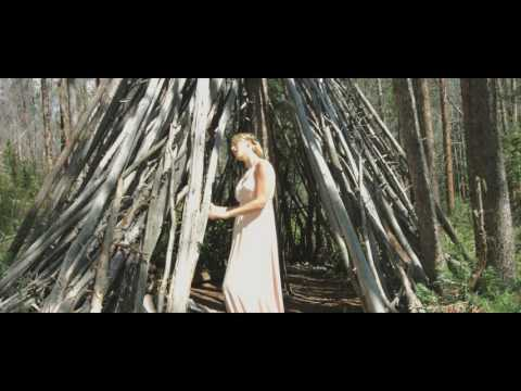 """Driftwood"" - the first video of five from my Visual Concept Album"