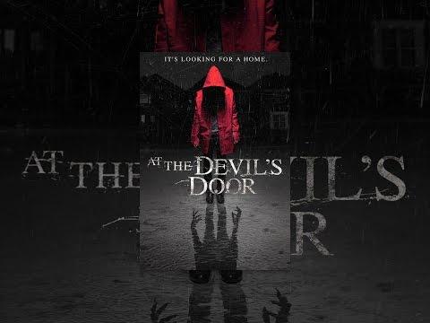 At the Devil's Door At the Devil's Door (Opening Scenes)