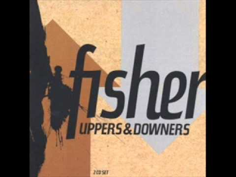 Dream On (2002) (Song) by Fisher