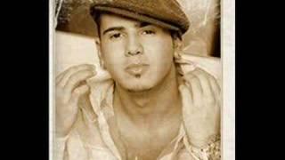Danny Fernandes - Heart of a man