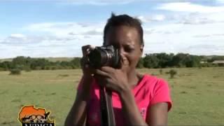 Loyk Mara Camp - Masai Mara National Park Kenya
