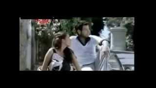اغاني حصرية مافيش حد زيك - إيهاب توفيق - Mafi4 7d zayak - Ehab Tawfik تحميل MP3