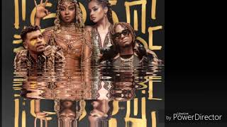 ChocQuibTown Becky G  Que Me Baile (Remix)