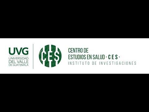 Documental CES