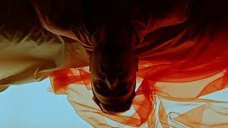 Rels B Mejor No Nos Vemos Videoclip Oficial