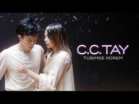 C.C.TAY - Tusimde korem