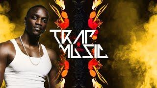 Akon - Lonely (Zaitex Remix)