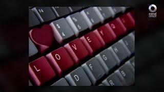 Diálogos en confianza (Pareja) - Amor en las redes sociales