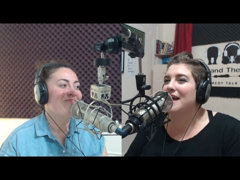 Truth or Podcast: The Madonna Tours with Aileen Clark Episode 2 YouTube preview