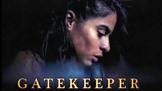 Jessie Reyez   Gatekeeper: A True Story (The Short Film)