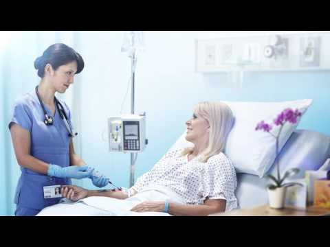 Overview - Medical Devices - ICU Medical