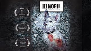 KINOFIL documentary by Damir Janeček