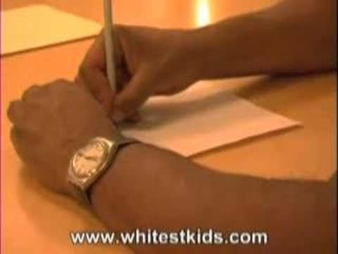 WKUK – Drazí černoši